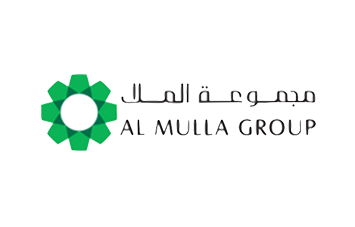Best Recruitment Agencies in Dubai, UAE   Executive