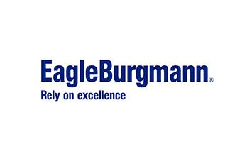 Best Recruitment Agencies in Dubai, UAE | Executive
